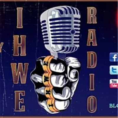 IHWE Radio