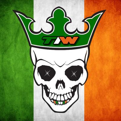 Irish Whip Podcast