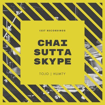 ChaiSuttaSkype