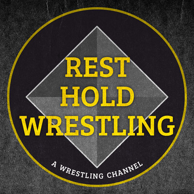 Rest Hold Wrestling