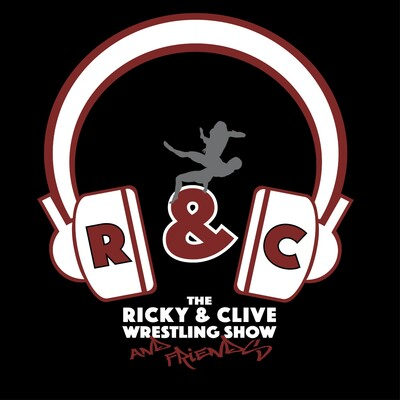 Ricky & Clive Wrestling Show
