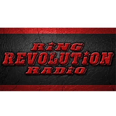 Ring Revolution Radio