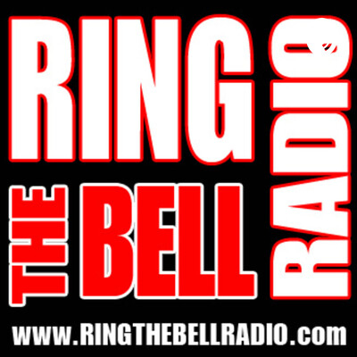 Ring The Bell Radio