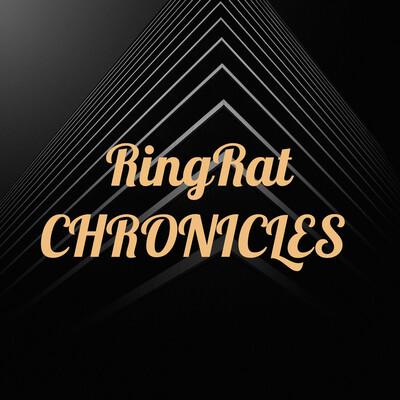 RingRat CHRONICLES