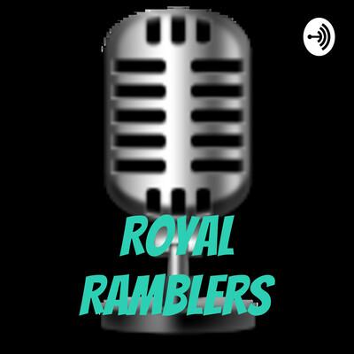 Royal Ramblers