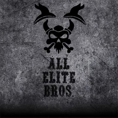 All Elite Bros.