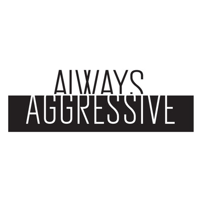 Always Aggressive - Purdue Wrestling Podcast