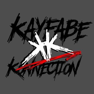 Kayfabe Konnection