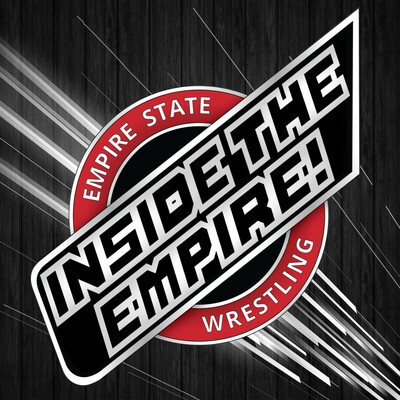 ESW: Inside the Empire