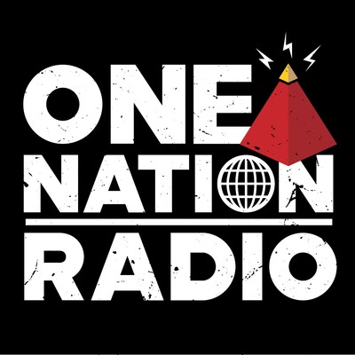 One Nation Radio