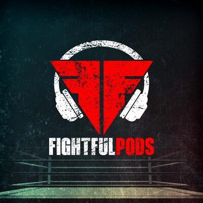 Fightful | Pro Wrestling & MMA Podcast