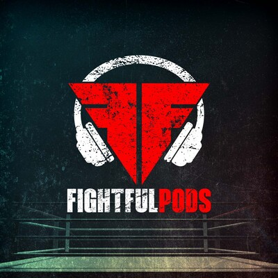 Fightful   Pro Wrestling & MMA Podcast