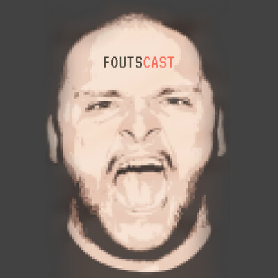 FoutsCast