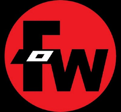 FOW Radio Network