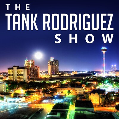 The Tank Rodriguez Show