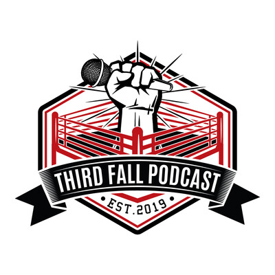 Third Fall Podcast
