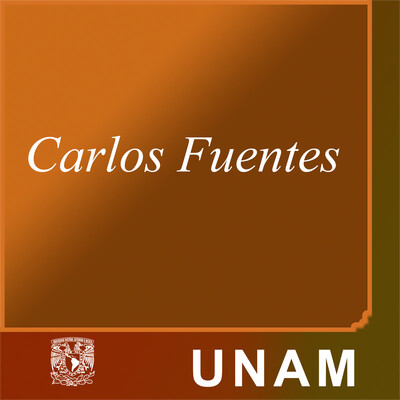 Carlos Fuentes en Voz Viva