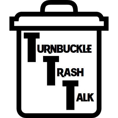 Turnbuckle Trash Talk