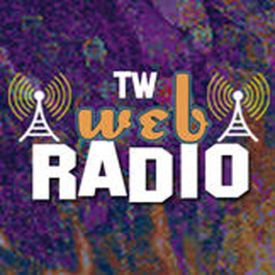 TW Web Radio - by Tuttowrestling.com