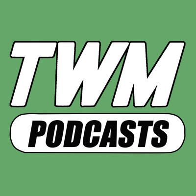 TWM Wrestling Podcasts