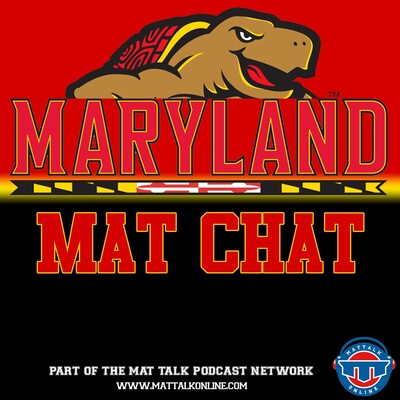 Maryland Mat Chat