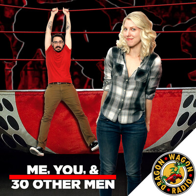 Me, You, & 30 Other Men