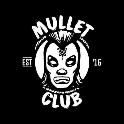 Mullet Club