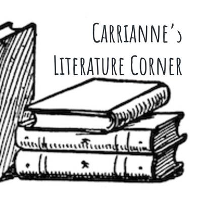 Carrianne's Literature Corner