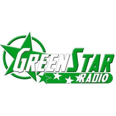 GreenStar Radio