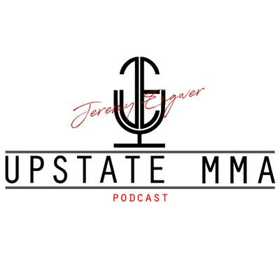Upstate MMA