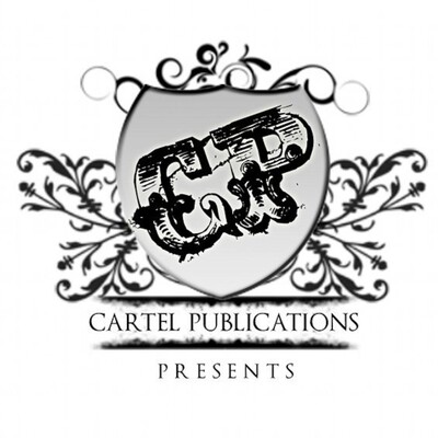 Cartel Publications' Podcast