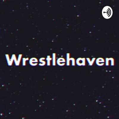 Wrestlehaven with Yazz & John C