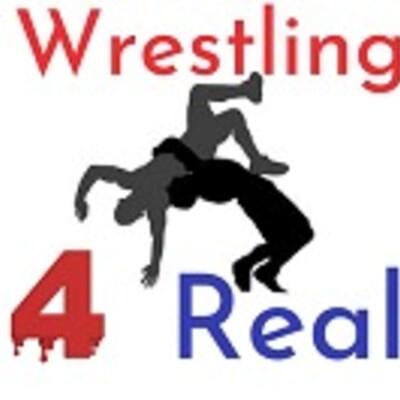 Wrestling 4 Real