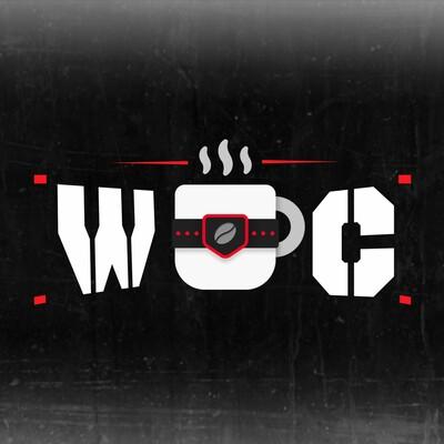 Wrestling Cafè - by Tuttowrestling.com