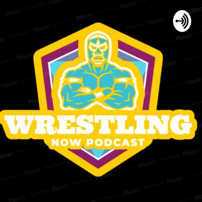 Wrestling Now