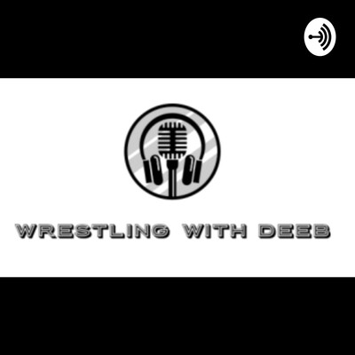 Wrestling With Dee B