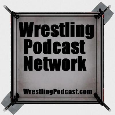 WrestlingPodcast, LIVE!