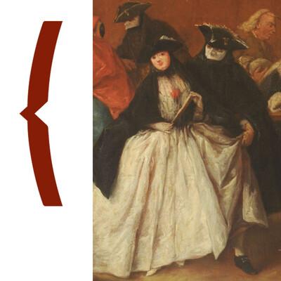 Casanova : les conférences