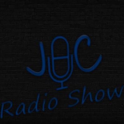 J & C Radio