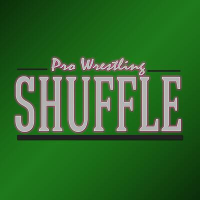 Pro Wrestling Shuffle