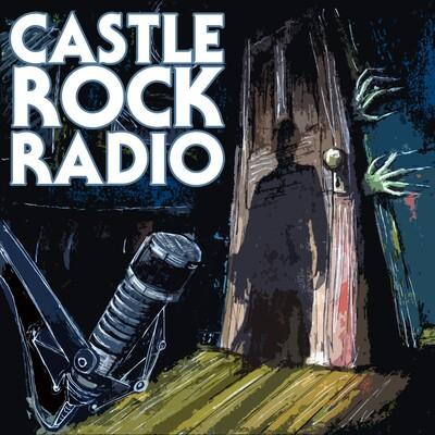 Castle Rock Radio