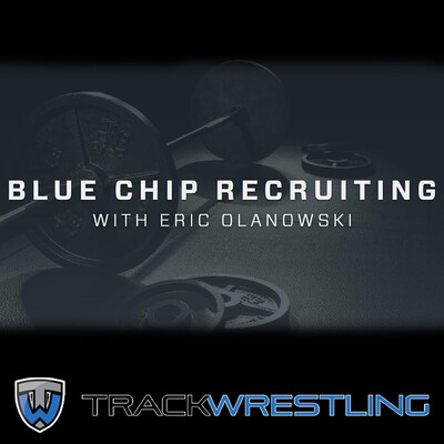 Blue Chip Recruiting