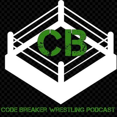Code Breaker Wrestling