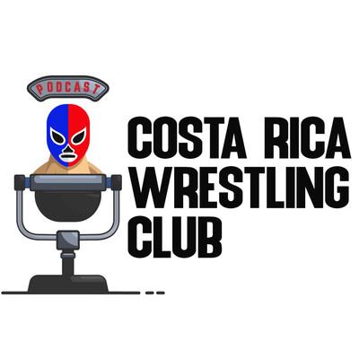 Costa Rica Wrestling Club