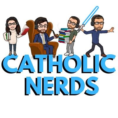 Catholic Nerds
