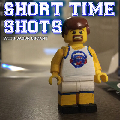 Short Time Shots