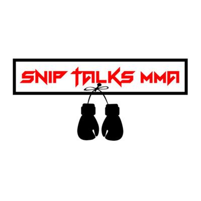 Snip_Talks_MMA