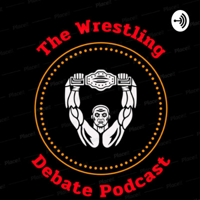 Sports Podcast with Dan and Dylan