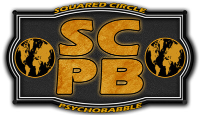Squared Circle Psychobabble - All Elite Wrestling WWE News and Rumors Podcasts