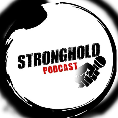 Stronghold Podcast